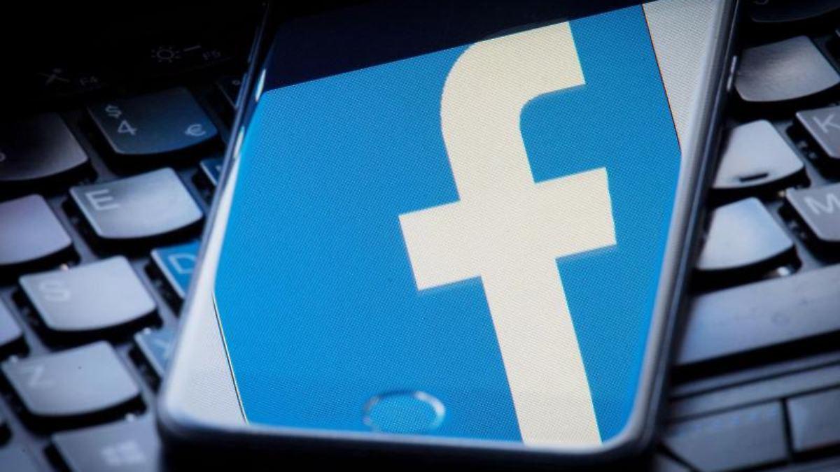 Facebook blockiert Tausende Apps