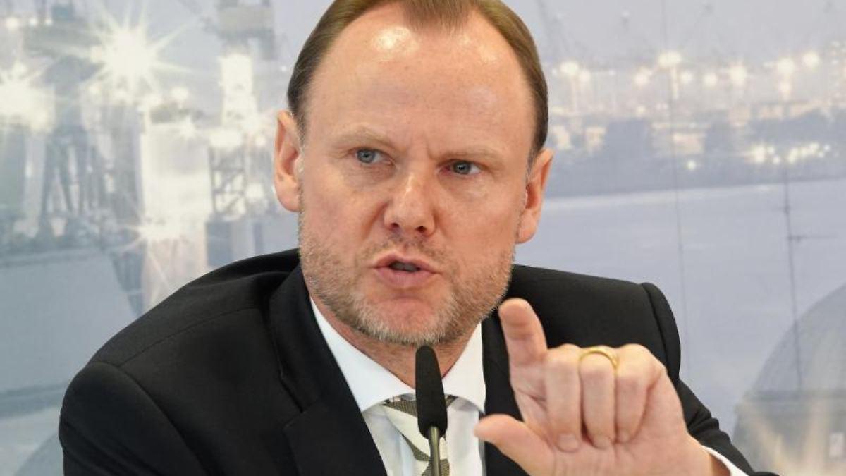Hamburger Innenbehörde will Tempo-30-Zonen ausweiten - n-tv NACHRICHTEN