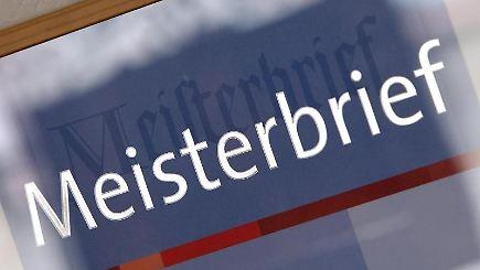 Unternehmensgründung Berlin