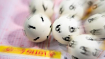 Silvester Lotto Baden WГјrttemberg 2021