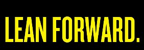 """Der Bürgerrechtler Al Sharpton in einem """"Lean forward""""-Clip von MSNBC."""