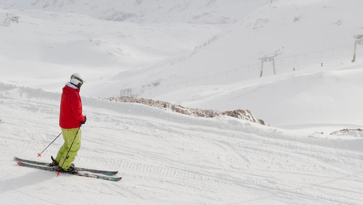 ab in den skiurlaub welche versicherung n tig ist n. Black Bedroom Furniture Sets. Home Design Ideas