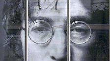 Imagine! John Lennon ist bereits seit Jahrzehnten tot - und die meisten von uns können sich daran wahrscheinlich so gut erinnern wie an einen Todesfall in ihrer eigenen Familie.