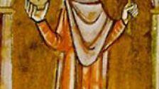 ... bei dem Heinrich zunächst den Kürzeren zog. Er durfte keine Sakramente mehr empfangen und hatte damit nach mittelalterlichem Verständnis jede Hoffnung auf ein Leben nach dem Tod verloren. Gleichzeitig bedeutete der Ausstoß eine Aufkündigung aller persönlichen und rechtlichen Bindungen zwischen der gebannten Person und seinen Untergebenen.