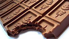 ... und die gute alte Vollmilch-Tafel: Sie sind nach wie vor die beliebtesten Schokoladensorten.