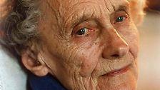Ohne sie wäre die Kindheit nur halb so schön: Mit Pippi Langstrumpf, Kalle Blomquist, Michel aus Lönneberga und den Kindern aus Bullerbü schuf Astrid Lindgren Gestalten voller Fantasie und Kraft.