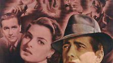 """""""Casablanca"""" - am 26. November 1942 erlebte der Film seine Uraufführung im Hollywood Theater in New York. Seitdem hat er sich zu einem der beliebtesten Filme aller Zeiten entwickelt. Doch worin liegt sein Geheimnis?"""