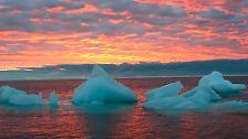 Rohstoff-Rally am Nordpol: Der Kampf um die Arktis