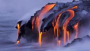 Lavalawinen und Ascheregen: Wenn der Vulkan spuckt