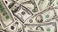 2008: Wer macht wie viel locker?: Die Waffen der Geldpolitik
