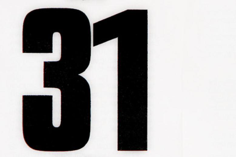 6 aus 49 welche zahlen sind die besten n. Black Bedroom Furniture Sets. Home Design Ideas
