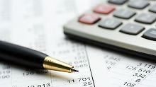 Alte Kredite ablösen: Umschulden kann über 3000 Euro bringen