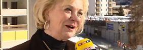 """Liz Mohn im n-tv Interview: """"Bildung ist wichtig"""""""