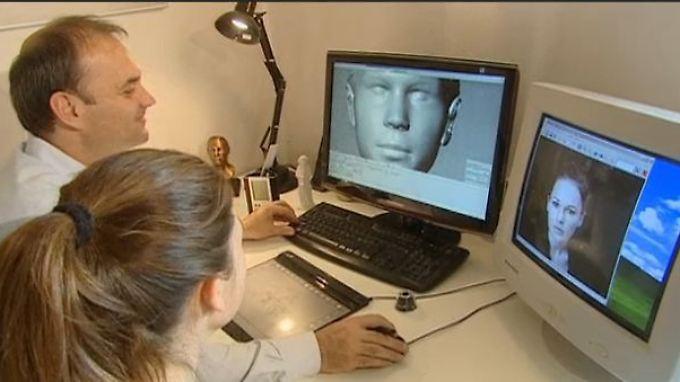 n-tv Ratgeber: 3D-Drucker immer beliebter