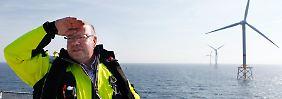Überraschender Vorstoß zur EEG-Umlage: Altmaier eröffnet den Wahlkampf