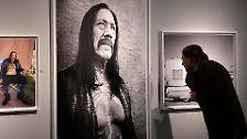 """""""Bryan Adams - Exposed"""": Stars und verstümmelte Soldaten"""