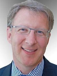 Prof. Dr. Thomas Dirschka ist wissenschaftlicher Berater des Berufsverbandes der deutschen Dermatologen (BVDD).