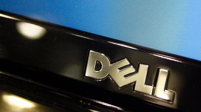Verschwindet Dell von der Börse?