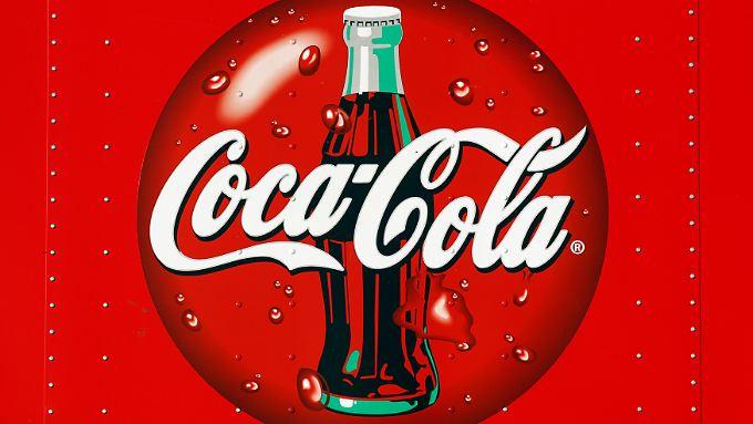 9 Mrd. Dollar Jahresgewinn sind eine Hausmarke. Das Wachstum generiert Coca-Cola dabei in Schwellenländern.