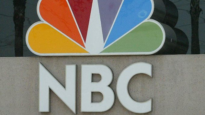 NBC gehört nun vollständig zu Comcast.