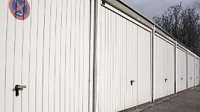 Garagenkosten lassen sich aber nur dann absetzen, wenn es ohne privaten Stellplatz nicht geht.