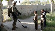 Diskreter Einfluss in Politik und Wirtschaft: Die Macht der Rüstungslobby