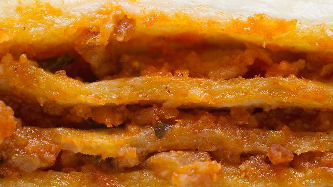 Verbraucher sind verunsichert: Was ist in ihrem Essen enthalten?