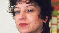 """Marina Rupp hat die Untersuchung """"Kinder in gleichgeschlechtlichen Lebenspartnerschaften"""" geleitet und ist stellvertretende Leiterin des Staatsinstituts für Familienforschung in Bamberg."""