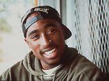 Madonna schlecht fürs Image: Tupac erklärt Trennung in Gefängnisbrief