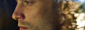 """Strenge Auflagen für """"Blade Runner"""": Pistorius trainiert wieder"""