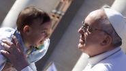 In seiner ersten Predigt zur Amtseinführung nennt er Barmherzigkeit und die Sorge um die Armen als die Dinge, die ihm in seinem Pontifikat besonders am Herzen liegen.
