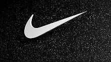 Konkurrenzkampf stachelt an: Nike überrascht positiv - dank Amazon