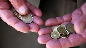 Wie funktioniert die Kontrolle?: Zypern muss Kapitalflucht verhindern