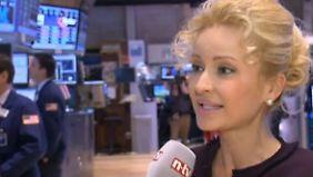 "Sandra Navidi, BeyondGlobal: ""Konstruktives Paket"" für Zypern"