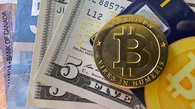 Was kann eine neue Währung leisten?
