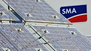 Größte Kapitalvernichter 2012: Solarfirmen verbrennen Geld