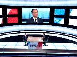 Ein Kniff soll helfen: Hollande will Reichensteuer retten