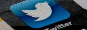 Saudi-Arabien will Nutzer des Kurznachrichtendienstes Twitter stärker überwachen. Foto: Soeren Stache/Archiv