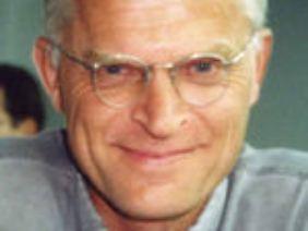 Prof. Dr. med. Hans Oberleithner ist ist Direktor des Instituts für Physiologie II an der Universität Münster.
