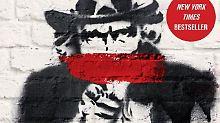 "Deutsche Erstausstrahlung bei n-tv: Stones ""Untold History of the US"""
