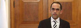 Keine weiteren Zwangsabgaben: Zypern weist Gerüchte zurück