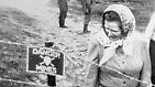 """Trauer um Margaret Thatcher: Großbritanniens """"Eiserne Lady"""" ist tot"""
