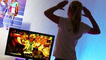 Zocker erwartet spannender Herbst: Microsoft stellt neue Xbox im Mai vor