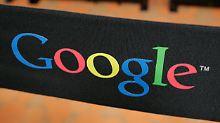 145.000 Euro für WLAN-Mitschnitte: Google muss zahlen