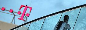 Kommentar: Telekom verkauft Kunden für blöd