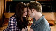 """Twilight, Teil 3: """"Eclipse - Bis(s) zum Abendrot"""": Der Vampir-Wahnsinn geht weiter"""