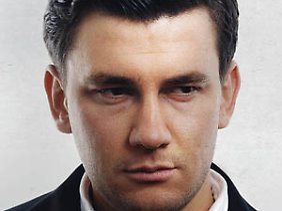 Dmitri Gluchowski ist Journalist und Autor. Der 33-Jährige Russe lebt in Moskau.