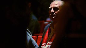 Bekommt Hoeneß Promi-Bonus?: Staatsanwaltschaft erwägt Bewährungsstrafe