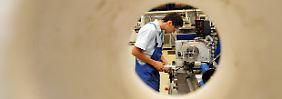 Deutschlands Zulieferer als Erfolgsgaranten: Die stillen Helden der Autoindustrie
