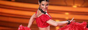 n-tv Ratgeber: Tanzen lernen per Tanz-App